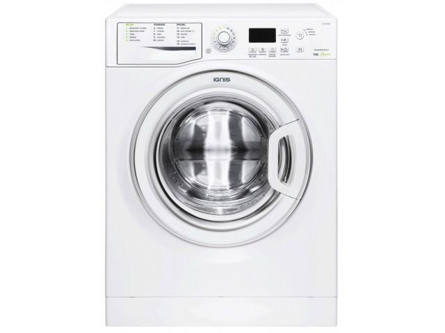 Ignis IGS G71283 IT lavatrice Libera installazione