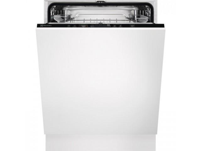 Electrolux EES47310L lavastoviglie