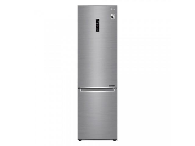 LG GBB72PZDFN frigorifero con congelatore