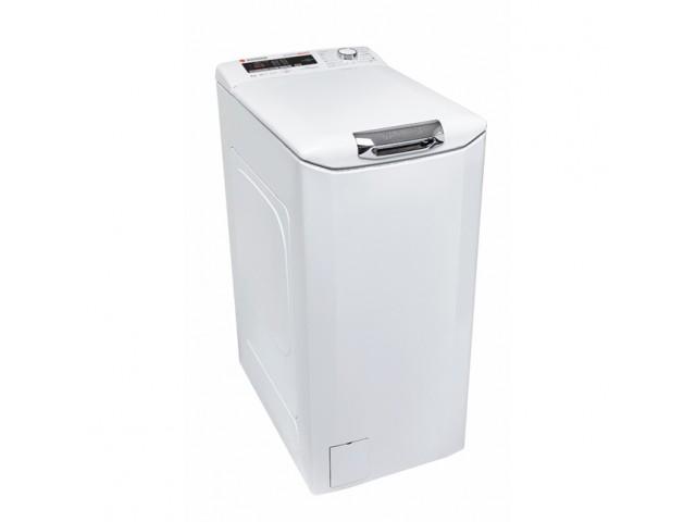 Hoover HNOT S372DA-01 lavatrice