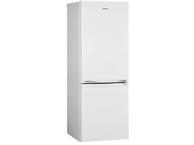 Candy CMFM 5142W frigorifero