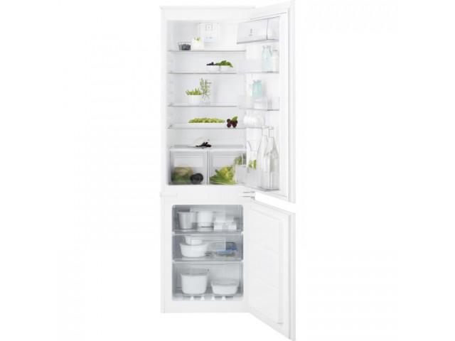 Electrolux ENN2852AOW frigorifero con congelatore