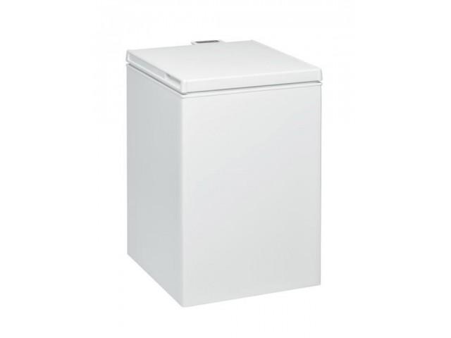 Ignis CE 140 EG congelatore