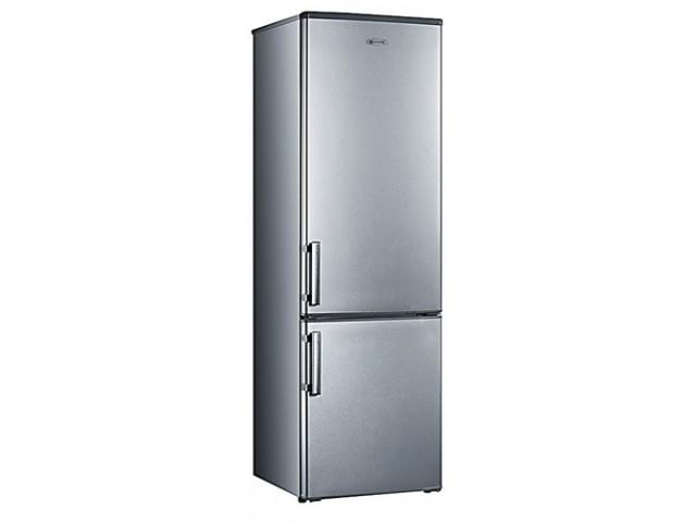 Electroline BME-359HX frigorifero con congelatore