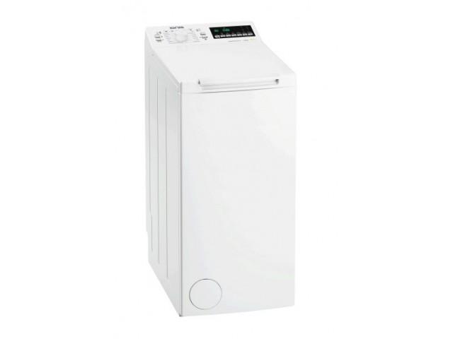 Ignis IGT G71293 IT lavatrice