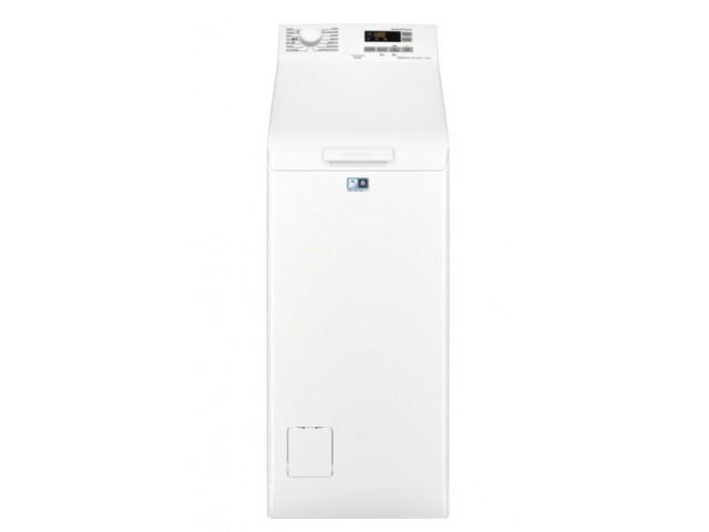 Electrolux EW6T560U lavatrice Carica Dall' alto