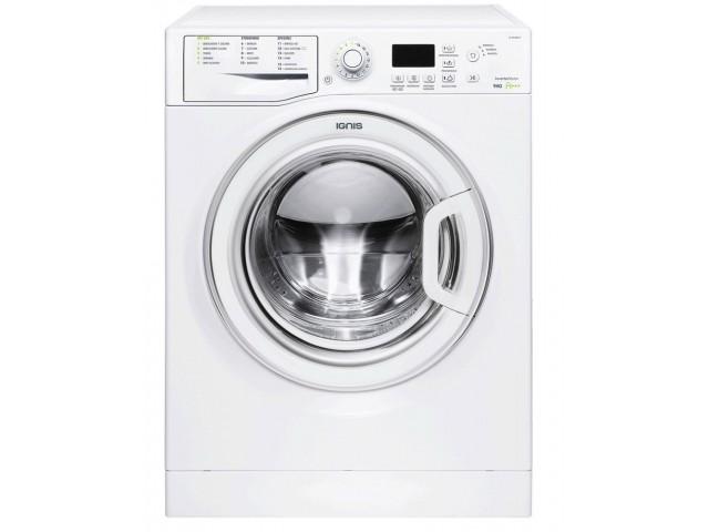 Ignis IG G91284 IT lavatrice