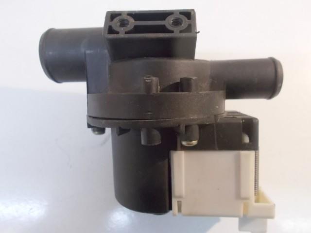Pompa lavatrice cod 48986