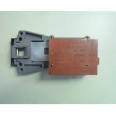 Bloccaporta lavatrice Indesit W445TP cod ZV-445