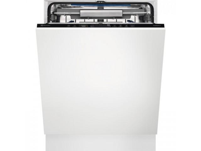 Electrolux EEC67300L lavastoviglie A scomparsa totale 13 coperti A+++
