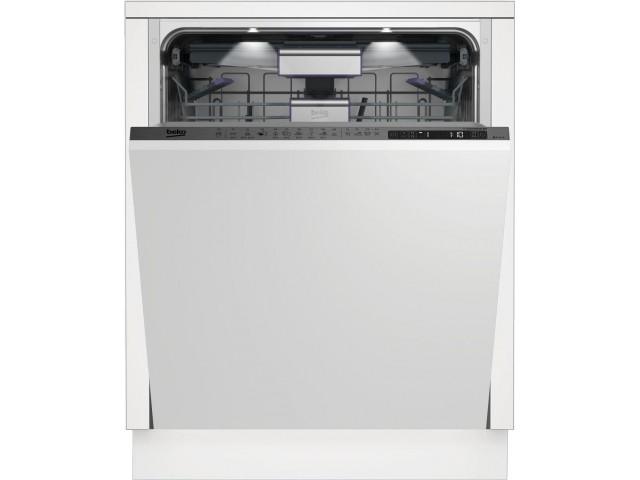 lavastoviglie Beko DIN39430, 13 Coperti, Classe A+++