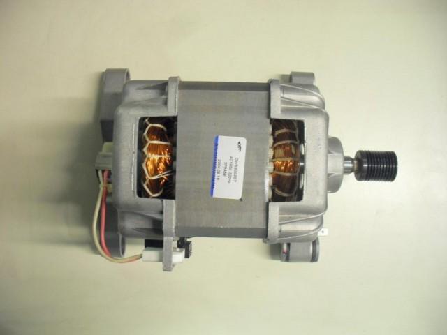 Motore lavatrice Lg BIG WASH Q1235V cod DWS600ST