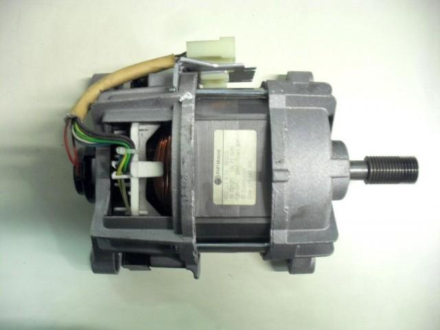 Motore lavatrice Aeg OKO LAVAMAT 41060 cod UOZ 112 G 55 083225