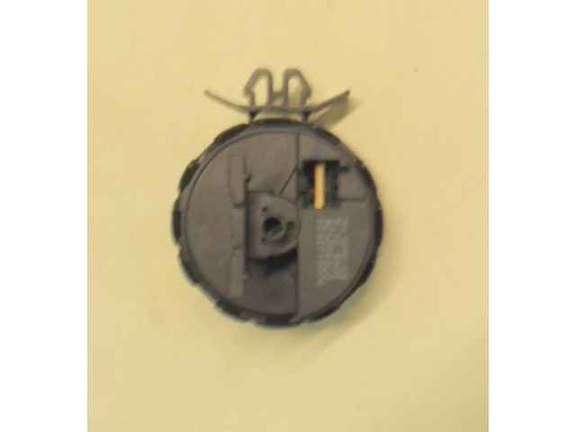 PRESSOSTATO COD. 9000103528   PER LAVATRICE Siemens WM10S420IT, BOSCH FD 8711