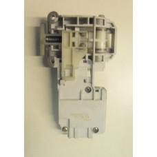 Bloccaporta lavatrice Bosch TOPP WOP 2051cod 5550007152
