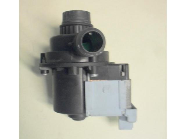 Pompa lavatrice Rex JET 600P cod 50753