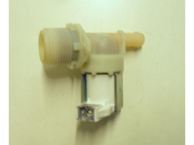 Elettrovalvola lavatrice Sangiorgio MIA 6 cod 401073801