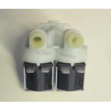 Elettrovalvola lavatrice Kennex KXZP642CA1 cod 300233393