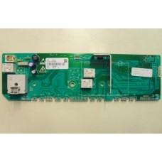 Scheda main lavatrice Kennex KXZP642CA1+ cod 32011928