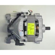 Motore lavatrice Kennex KXZP642CA1+ cod 32008853