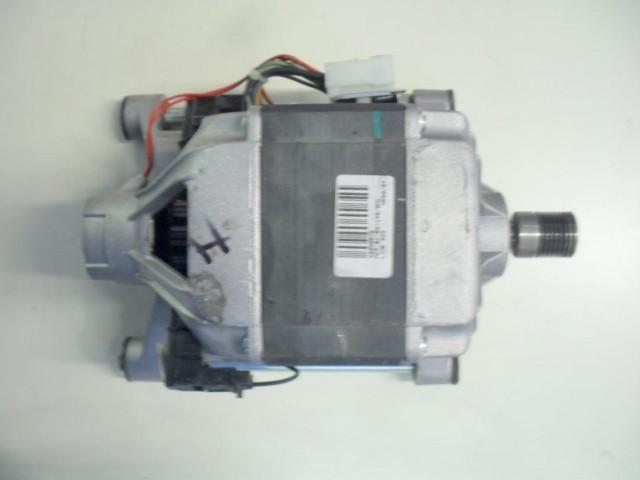 Motore lavatrice Smeg SLB 12 D cod MCA 61/64 - 148/SM1