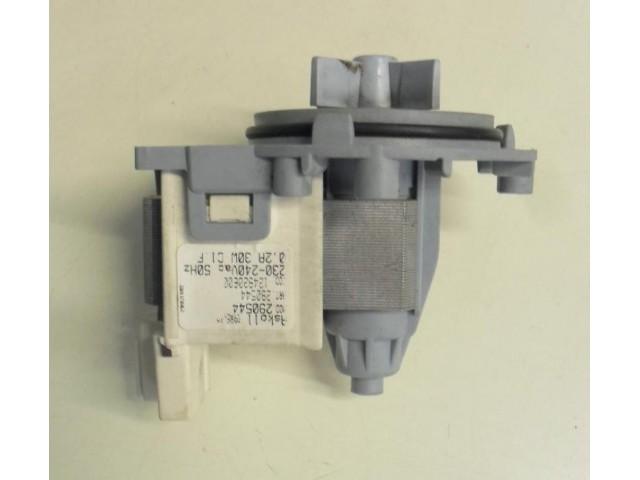 Pompa lavatrice Zoppas PS 964MVX cod 124920802