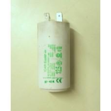 Condensatore lavatrice Candy CE 637 XT ECLYPSA cod MLR25PRL 451253571