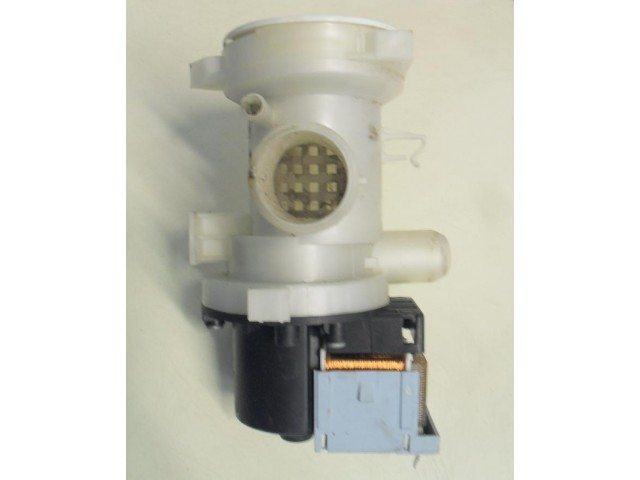 Pompa lavatrice LG WD-1090FB cod 63096