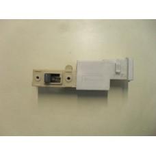 Bloccaporta lavatrice Miele W963 cod 4164231