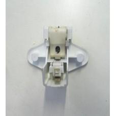 Bloccaporta lavastoviglie REX RT4 cod