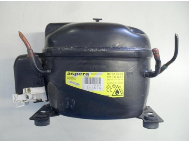 Compressore frigorifero Bosch KGS3721IE/02 cod BPK1072Y