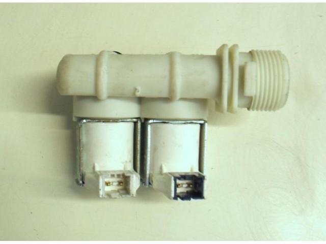 Elettrovalvola lavatrice Ariston AVXXF149