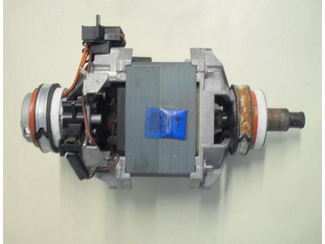 Motore lavatrice Siemens WP08R120 cod U3.55.01 M03R
