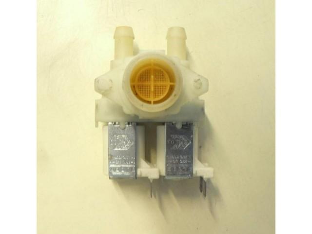Elettrovalvola lavatrice Atlantic GRACIOSA 2 cod 10150232