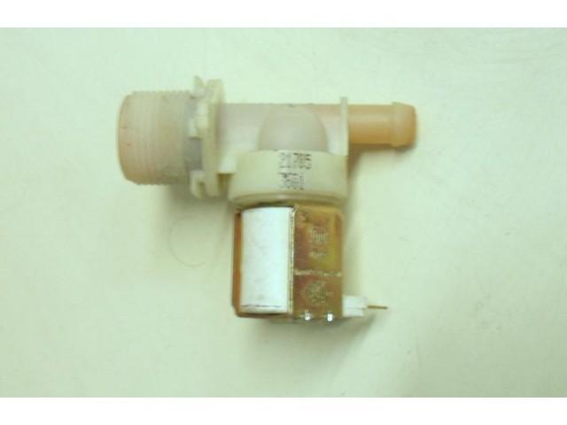 Elettrovalvola lavatrice Sangiorgio MARINA MA6-A cod 217053601