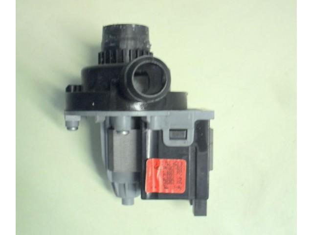Pompa lavatrice Aeg LAVAMAT CLARA 845 cod 290903