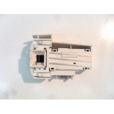 Bloccaporta lavatrice Bosch WAS20420 cod 9000106113