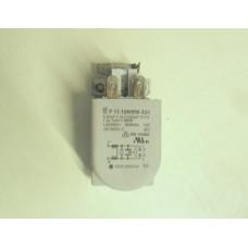 Condensatore lavatrice Bosch WAS20420 cod F 11.126/856-324