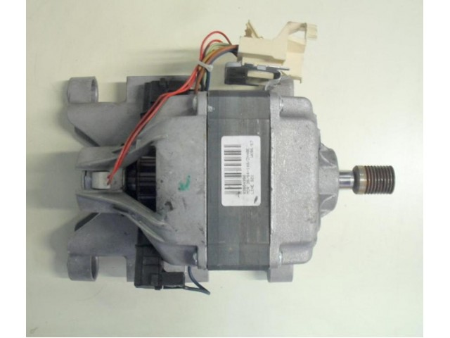Motore lavatrice Zoppas Z 20 cod MCA 38/64 - 148/ZN5