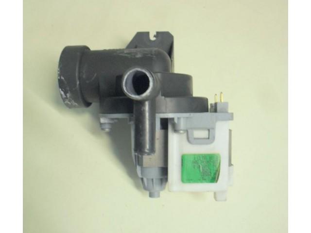 Pompa lavatrice Rex RLJ854CxV cod 12407942.0
