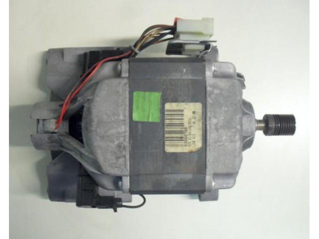 Motore lavatrice Rex RLJ854CXV cod MCA 61/64 - 148/ZN3