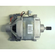 Motore lavatrice Hoover HWD810-30 cod MCA 52/64 - 148/CY36