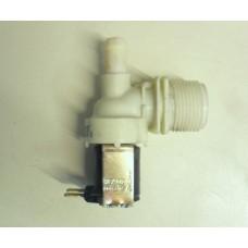 Elettrovalvola lavatrice Iberna ILF 658 AT cod 255155