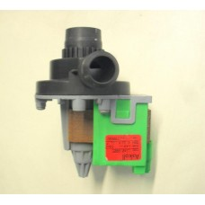 Pompa lavatrice Zanussi FL 552 cod 124018005