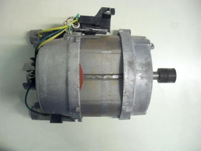 Motore lavatrice Zoppas PLA1400EMD