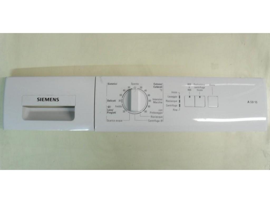 Valvola di controllo del riscaldatore 64116908294/New per E60/E61/E63/E64/M5/525I 528I 535I 545I 745I 750I 2002/2003/2004/2005/2006/2007/2008/2009/2010/2011
