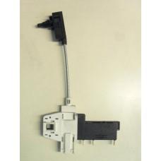 Bloccaporta lavatrice Zerowatt LADY TROPIC 420 cod SERIE DS 88