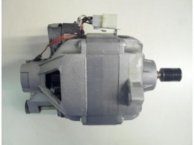 Motore lavatrice Zerowatt LADY TROPIC 420 cod MCA 38/64 - 148/CY3