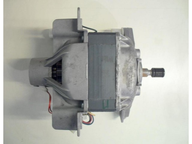 Motore lavatrice Ignis LOA60 cod MCA 38/64 - 148/TAT4