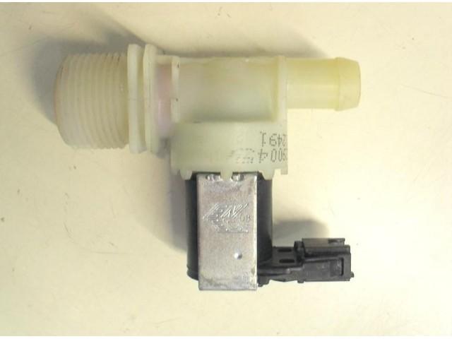 Elettrovalvola lavatrice Ignis LOA60 cod 1153290045